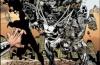 La noche más oscura cae sobre los comics DC