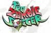 Pro Zombie Soccer: muertos vivientes y fútbol, ¿alguien da más?