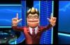Ya a la venta Buzz!: Concurso Universal para PS3