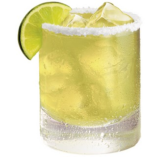 Bebidas preparadas para estas fechas + imagenes