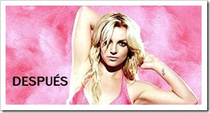 britney_DESPUES