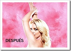 britney_DESPUES2