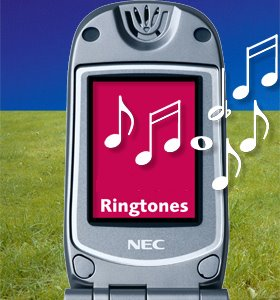 Descargar ringtone mp3.