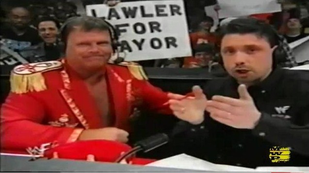 TPA #1: ¡LET THE MEMORIES BEGIN! - Página 4 Imagen-jerry-king-lawler-michael-cole-juntos-justamente-anos_1_590518