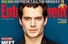Noticia: Superman - The Man Of Steel (2012)