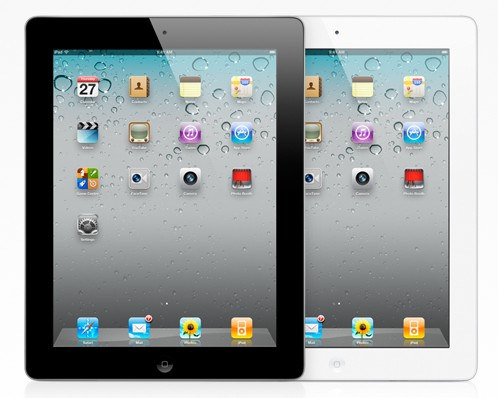 manual de ipad 2 en espa ol rh mx globedia com Best iPad Manual iPad Support Manual