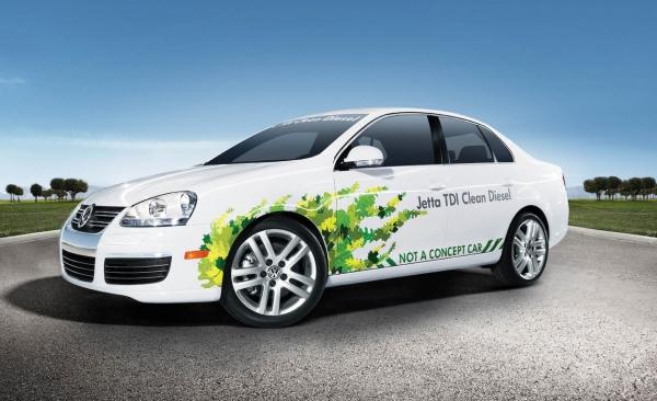 Prohibidos los autos de gas y diesel en Europa