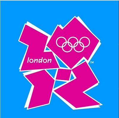 La Polemica Del Logotipo De Los Juegos Olimpicos Londres 2012