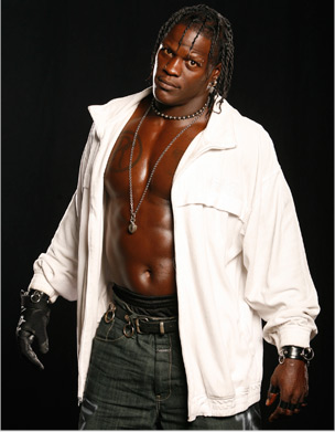 rtruth the truth