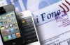 IFone vs Iphone: empresa mexicana gana demanda a Apple