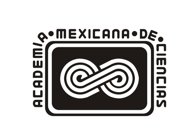 http://mx.globedia.com/imagenes/noticias/2012/10/5/anuncia-amc-ganadores-premios-investigacion-2012_1_1405960.jpg