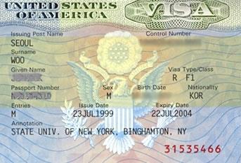Carta de invitacion para visa a estados unidos tattoo design bild