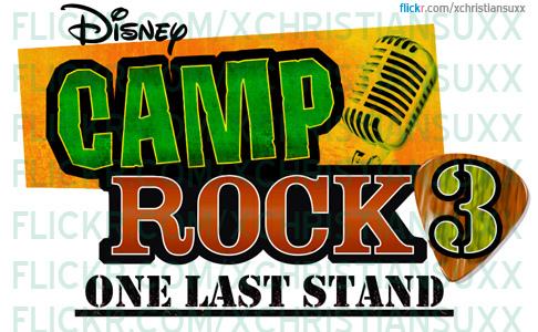 Rumor Peliculas Disney Channel Demi Lovato Camp Rock