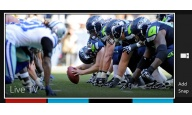 NFL y Microsoft intercambian tecnolog�as