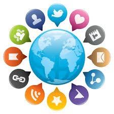 Las Adicciones A Redes Sociales Un Comportamiento Que Aleja Todos