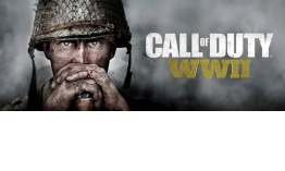 ANÁLISIS: Call of Duty World War II