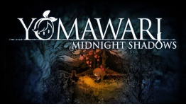 Yomawari: Midnight Shadows de PC traducido al español
