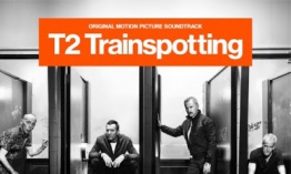 [Disco] VV.AA. T2 Trainspotting . Original Motion Picture Soundtrack (2017)