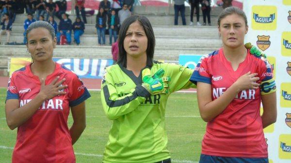 Ftbol Espaol Resultados Noticias Videos .html | Autos Weblog - photo#22