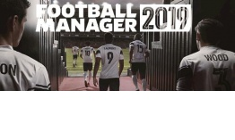 ANÁLISIS: Football Manager 2019