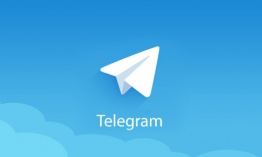 Hackers explotan error Zero-Day de Telegram Messenger