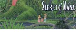 ANÁLISIS: Secret of Mana
