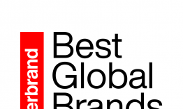 "Samsung Electronics, en el Top 5 del ""Best Global Brands 2020"" de Interbrand"