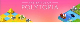 MICRO ANÁLISIS: The Battle of Polytopia