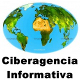 Agencia De Noticias Blatsky
