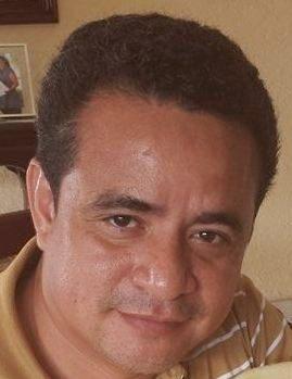 Arq. <b>Rodrigo Rivera</b> Rivera - 1382405654